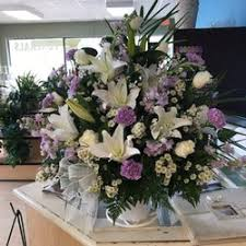 florist ocala fl leci s bouquet 10 reviews florists 923 n magnolia ave ocala