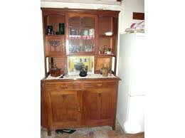 buffet de cuisine ancien meuble de cuisine ancien buffet cuisine ancien buffet ancien de