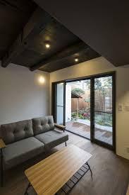 28 best kyomachiya living images on pinterest japanese house kyoto kyomachiya japanese interiorkyoto