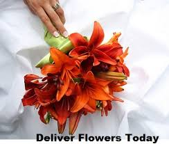 deliver flowers today 3ogbvyo jpg