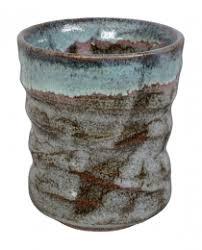 Handmade Tea Cups - handmade teacups big cups tea pot cnb enterprises bv