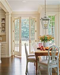 crowley home interiors and sensibility traditional home