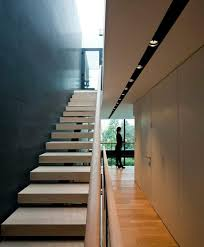 Garage Stairs Design 425 Best Stairs Images On Pinterest Stairs Balustrade Design
