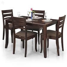 home design breathtaking nilkamal plastic dining table set price