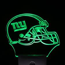 New York Giants Home Decor Online Get Cheap Helmet Ny Giants Aliexpress Com Alibaba Group