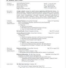 latex resume template moderncv exles latex resume template moderncv charming ideas templates free