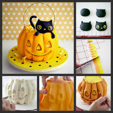 Halloween Cake Pictures by Halloween Archives The Cake Directory Tutorials And More The