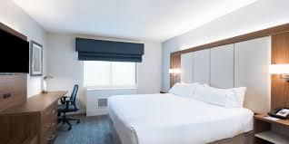 Value City Furniture Harvard Park by Holiday Inn Express Boston Waltham Hotel By Ihg