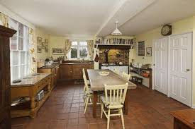 kitchen flooring ideas uk kitchen floor ideas tile