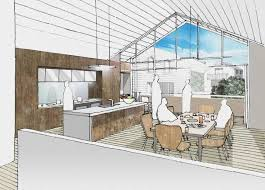 best 25 sketchup rendering ideas on pinterest sections