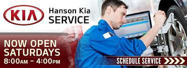 tacoma mall thanksgiving hours hanson kia in the olympia auto mall serving tacoma lacey