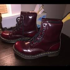 shoes sale black friday 46 off doc martin shoes black friday sale burgundy doc martin