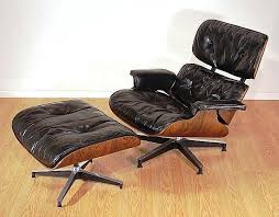 vintage eames lounge chair and ottoman wonderful vintage eames lounge chair for sale uk original