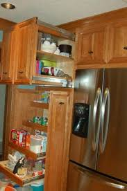 Kitchen Cabinets Solid Wood Construction Cherry Kitchen Cabinets Solid Wood Construction Products I