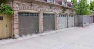 Overhead Door Safety Edge Garage Door River Edge Nj 07661