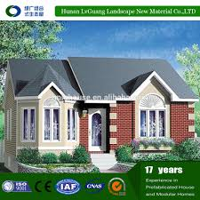 cost of prefab house home design