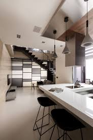 The Kitchen Design by 24 Best Concrete In The Kitchen Images On Pinterest Concrete