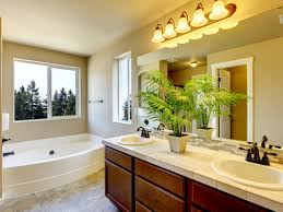 new construction u0026 remodeling plumbing services burlington wi