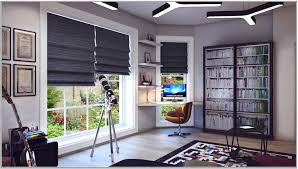 room designs for teenage guys best room design ideas for teenage guys gallery rugoingmyway us