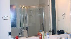 appealing heater in bathroom bathroom water heater bathroom heater