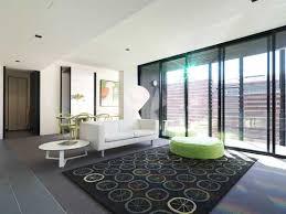 luxury design winter garden apartments impressive decoration