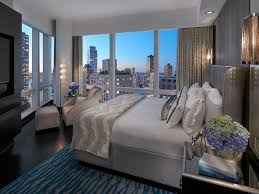 2 Bedroom Suites In New York City by 6 Best New Year U0027s Day Brunches In New York City Condé Nast Traveler