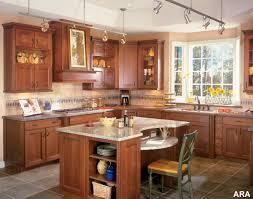 Pink Kitchen Cabinets by Unique White Kitchen Decor In Decorating Ideas Kitchen Design