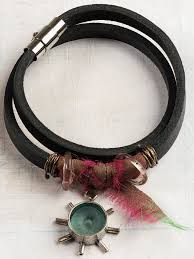 Learning To Make Jewelry - mixed media jewelry 8 free jewelry making projects you have to