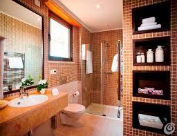 quanto costa arredare un bagno design attuali e tecnologia tante idee per arredare il bagno
