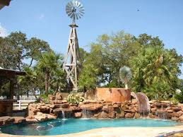 35 best texas hill country landscaping images on pinterest