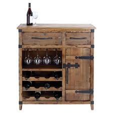 kitchen wine rack ideas best 25 wine rack cabinet ideas on built in wine rack