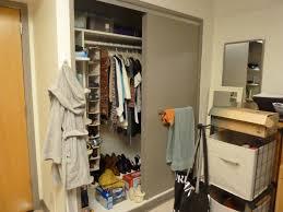 Dorm Room Shelves by Dorm Room Decor Meets Yarn