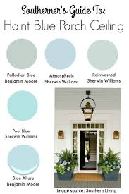 best 25 porch paint ideas on pinterest painted porch floors