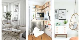 designing your room how to decorate a corner make the most of every inch of your room