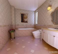 european bathroom design ideas 25 best european style bathroom images on bathroom