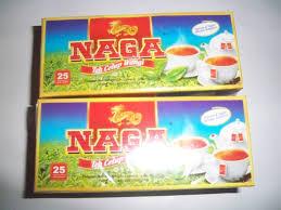 Teh Naga daftar harga jual teh hijau jual teh hitam jual teh naga