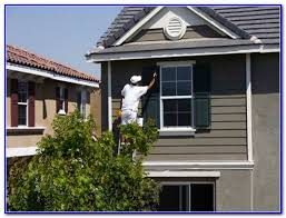 top 10 exterior paint colors sherwin williams painting home
