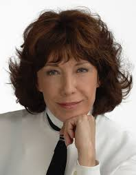 Lily Tomlin Rocking Chair Los Angeles Regional Theater Preview An Evening Of Classic Lily