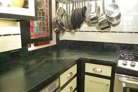 Soapstone Kitchen Countertops by Soapstone Counters Modern Kitchen San Diego By Soapstone Werks