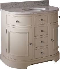 49 best vanities images on pinterest bathroom ideas vanity set
