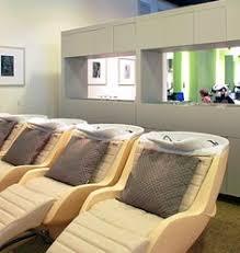 Salon Suite Geneva Il Mobbela Salon Suites Booth Rental Hair Essentials Salon Studios Is An