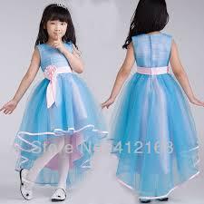 kids dresses for weddings all women dresses