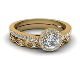 Walmart Wedding Rings Sets For Him And Her by Walmart Wedding Rings Sets