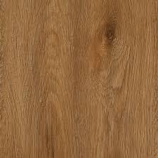 home legend embossed gunstock oak 7 in x 48 in x 3 2 mm vinyl