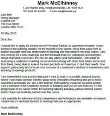 Samples Of Cover Letters For Resume by Operations Manager Cover Letter Example Charts U0026 Info