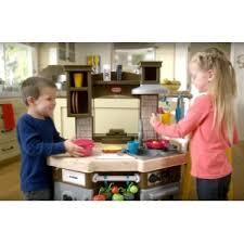 Little Tikes Childrens Kitchen by Amazon Com Little Tikes Cook U0027n Learn Smart Kitchen Toys U0026 Games