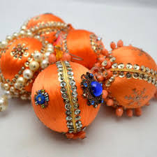 shop sequin ornaments on wanelo