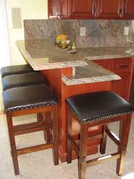 Kitchen Island Countertop Overhang Beating The Dead Horse Counter Height Breakfast Bar Overhangs