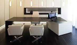 bureaux professionnels décoration bureau sosesa groupe