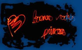 imagenes tiernas buenas noches amor tiernas postales para dromir mi amor imágenes de buenas noches